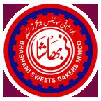 Bhashani Sweets