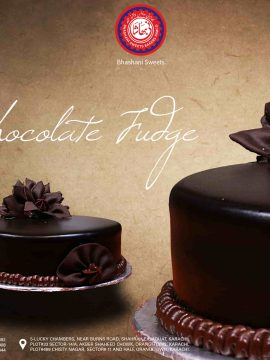 chocolate fudge-min