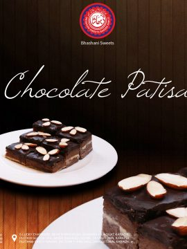 chocolate patista-min