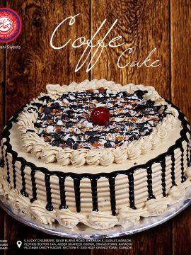coffe cake-min