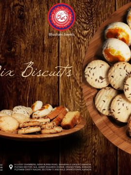 mix 4 biscuits-min