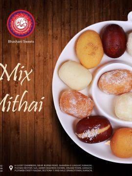 mix mithai plate-min