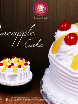 pine apple cake 2-min