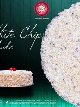 white cake 2-min